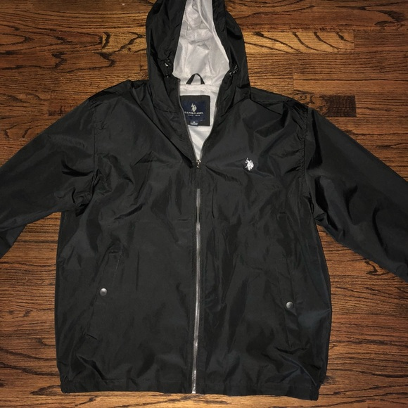 variety design search for newest hot new products Raincoat/ windbreaker